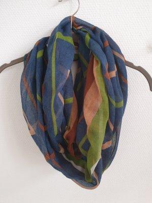 C&A Neckerchief multicolored