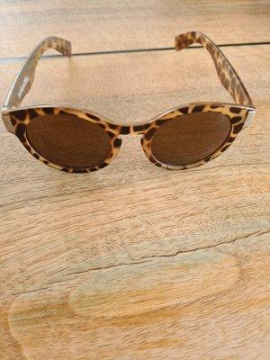 Runde Sonnenbrille Hunkemöller