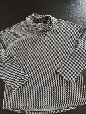Rundhals Sweatshirt Tom Tailor Gr.L
