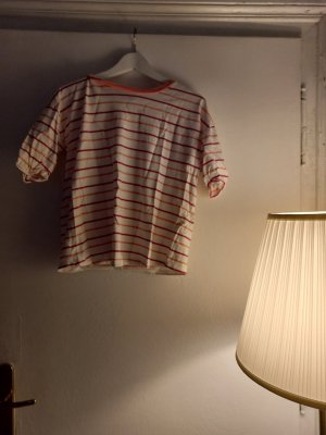 Asos T-Shirt multicolored