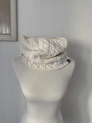 Adidas Caperuza blanco puro