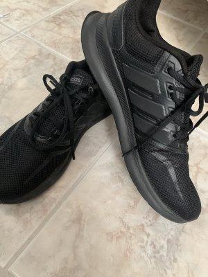 Runfalcon Adidas Laufschuhe