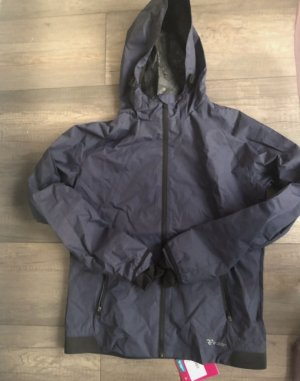 Runners Point Regenlaufjacke