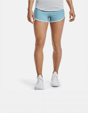 Running/ Sport shorts under amour gr S