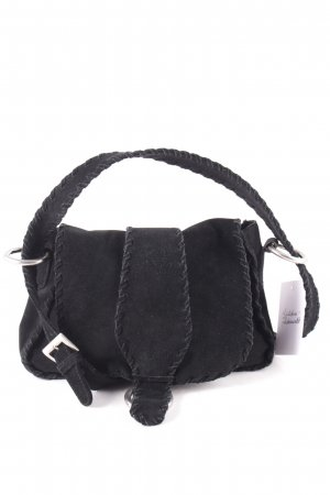 Russel & Bromley Traditional Bag black casual look