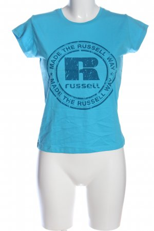 Russell Sportshirt