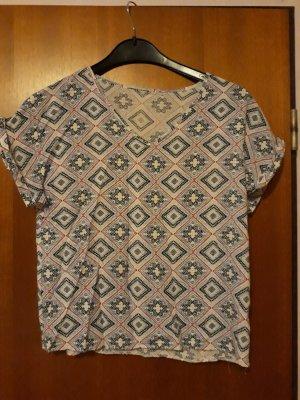 Russisches T shirt