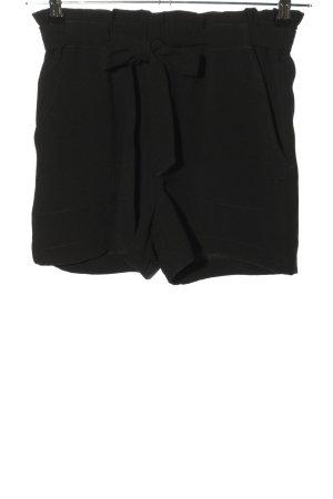 Rut & Circle Shorts schwarz Casual-Look