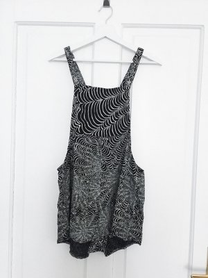 RVCA Jumpsuit / Overall Gr. M