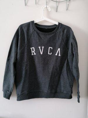 RVCA Pullover