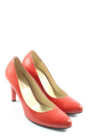 RYLKO High Heel Sandaletten
