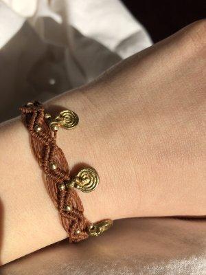 RZ Jewelry Macrame
