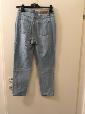 S 36 Jeans Viva Couture