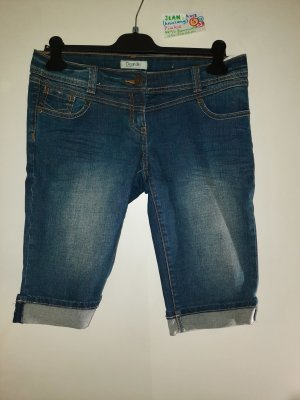 S 38 jeans kurze Hose