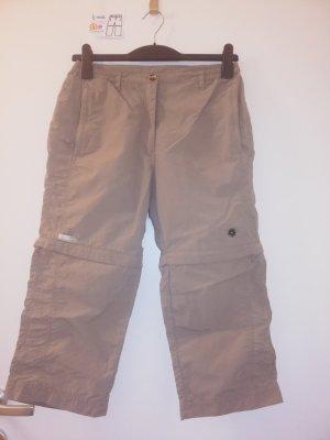 Salewa Jersey Pants multicolored