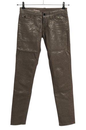 S.O.S by Orza Studio Skinny Jeans