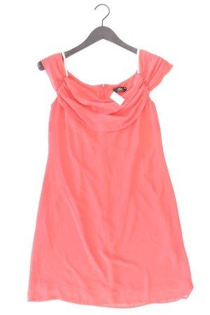 s.Oliver Evening Dress polyester