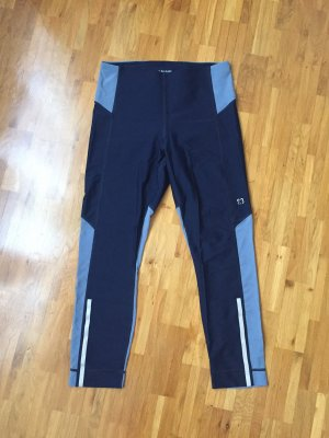 s.Oliver Active Sportleggins
