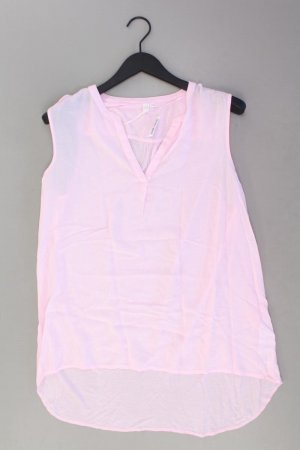 s.Oliver Blusa senza maniche rosa antico-rosa pallido-rosa chiaro-rosa Modal