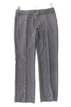 s.Oliver Anzughose Größe 42 braun aus Polyester
