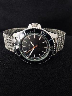 s.Oliver Armband Uhr