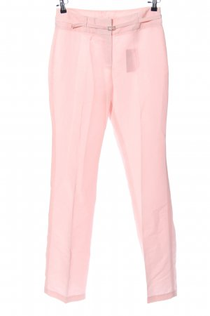 s.Oliver Baggy Pants pink Casual-Look