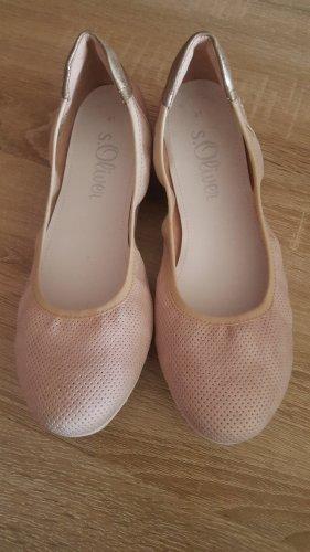 S.Oliver Ballerinas
