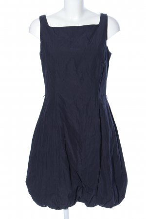 s.Oliver Balloon Dress black casual look