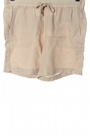 s.Oliver Beachshorts creme Casual-Look