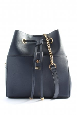 s.Oliver Buideltas blauw casual uitstraling