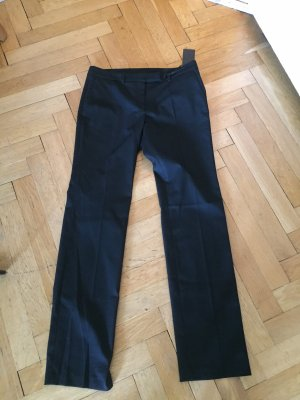 S. Oliver Black Label Hose neu