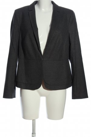 s.Oliver Black Label Kurz-Blazer