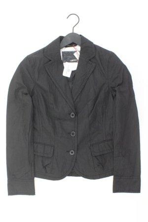 s.Oliver Blazer Größe 36 neu mit Etikett schwarz aus Polyester