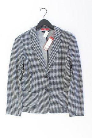s.Oliver Blazer Größe 40 neu mit Etikett blau aus Polyester