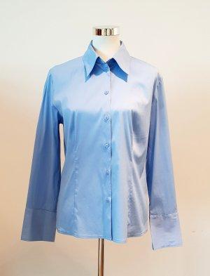 S.Oliver / Bluse / Hemd / Hemdbluse / Shirt / Top / Bürokleidung