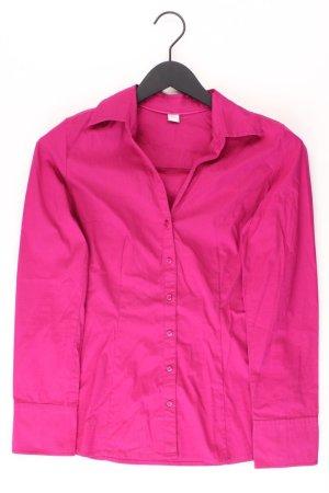 s.Oliver Bluse pink Größe 36