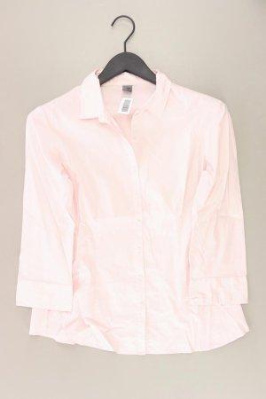 s.Oliver Bluse pink Größe 40