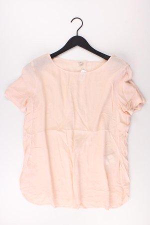 s.Oliver Bluse pink Größe 44