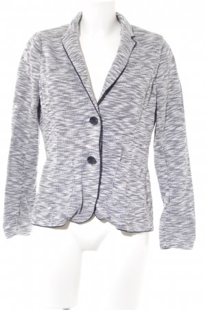 s.Oliver Blusenjacke meliert Casual-Look