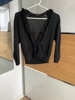 Selection by s.oliver Bolero zwart