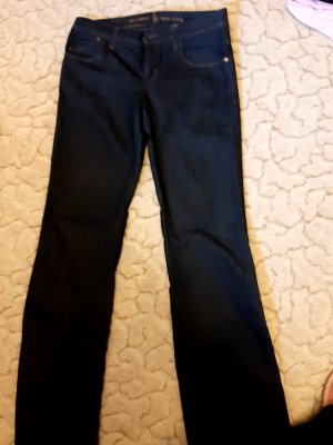 S. Oliver Boot Cut Jeans