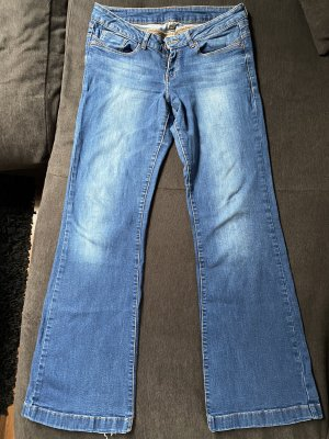 S.Oliver Bootcut Jeans