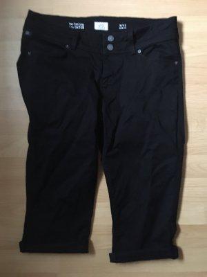 S.Oliver Capri Jeans 40