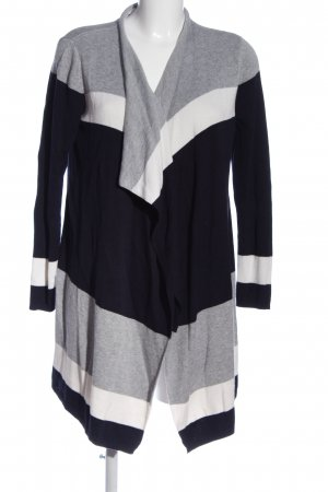 s.Oliver Cardigan meliert Casual-Look