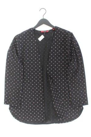s.Oliver Cardigan black polyester
