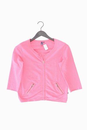 s.Oliver Cardigan pink Größe M