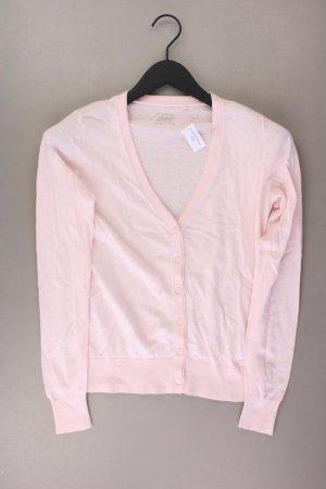 s.Oliver Cardigan pink Größe S