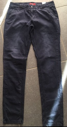 S Oliver Chino Gr 38