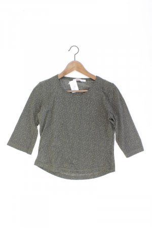 s.Oliver Cropped Shirt