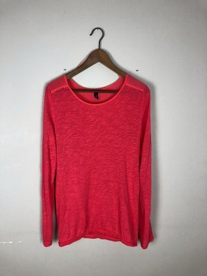 s.Oliver Damen langarm T-Shirt 36 / S